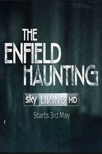 The Enfield Haunting: Season 1