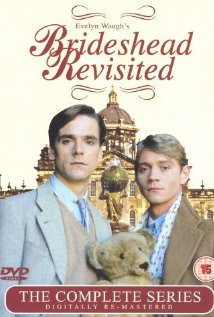 Brideshead Revisited: Season 1
