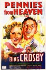 Pennies From Heaven 1936