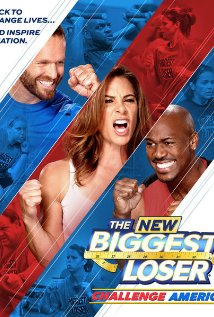 The Biggest Loser: Season 10
