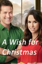 A Wish For Christmas