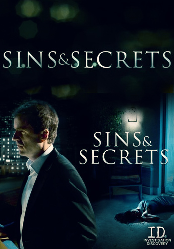 Sins And Secrets: Season 2