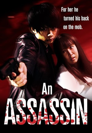 An Assassin