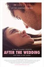 After The Wedding (2017)