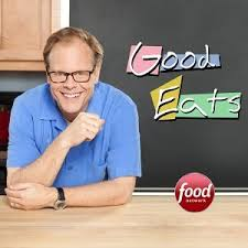 Good Eats: Season 5
