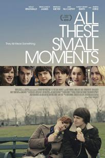 All These Small Moments