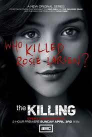 The Killing: Season 2