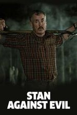 Stan Against Evil: Season 1