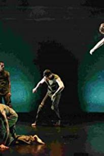 Balletboyz Live At The Roundhouse