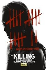 The Killing: Season 1