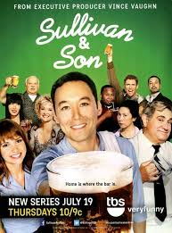 Sullivan & Son: Season 1