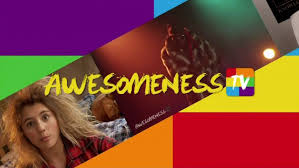 Awesomenesstv: Season 1