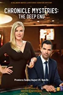 Chronicle Mysteries: The Deep End