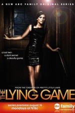 The Lying Game: Season 2