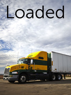 Loaded (2013): Season 1