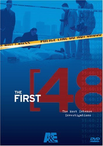 The First 48: Season 11