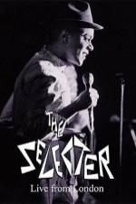 The Selecter: Live In London