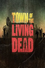 Town Of The Living Dead: Season 1