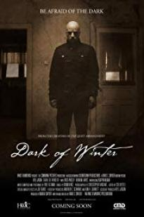 Dark Of Winter