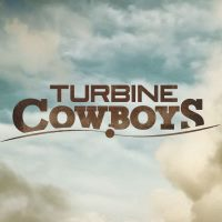 Turbine Cowboys: Season 1