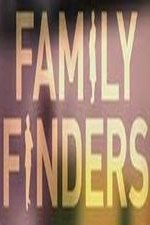 Family Finders: Season 2