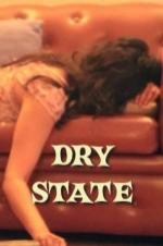 Dry State