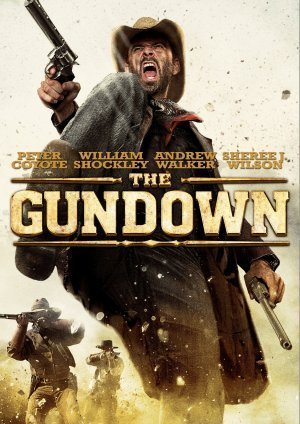 The Gundown