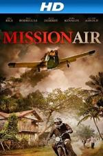 Mission Air