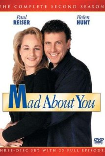Mad About You: Season 1