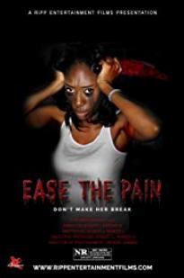Ease The Pain
