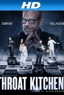Cutthroat Kitchen: Season 2