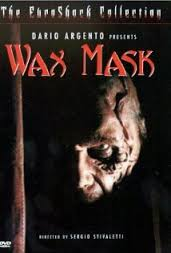 The Wax Mask (1997)