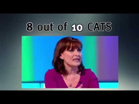 8 Out Of 10 Cats: Season 17