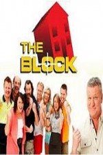 The Block: Season 9