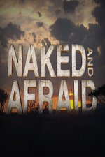 Naked And Afraid: Season 3