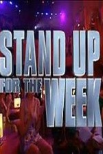 Stand Up For The Week: Season 5