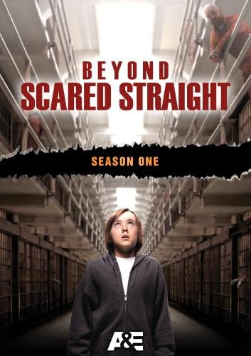 Beyond Scared Straight: Season 1