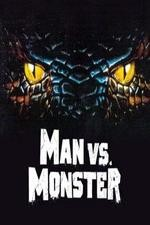 Man V. Monster: Season 2