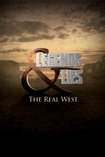 Legends & Lies: Season 1