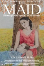 The Maid (2014)