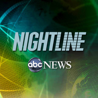 Abc News Nightline: Season 1