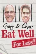 Eat Well For Less: Season 1
