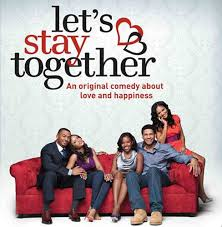 Let's Stay Together: Season 2