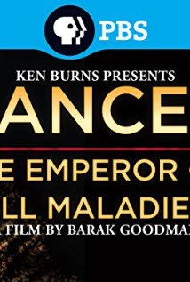 Cancer: The Emperor Of All Maladies: Season 1