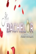The Bachelor (au): Season 4