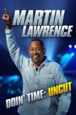 Martin Lawrence: Doin' Time