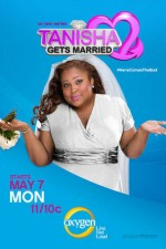 Tanisha Gets Married: Season 1