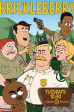 Brickleberry: Season 3