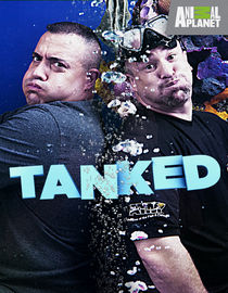 Tanked: Season 4