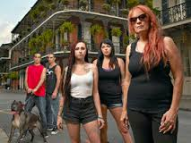 Pit Bulls And Parolees: Season 2